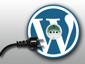 Extensions de WordPress